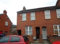 3 bed Terraced house to rent in Palmerston Street...