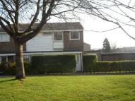 semi detached home to rent in Hunts Path, Oakley...