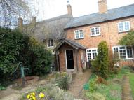 Terraced property to rent in High Street, Sharnbrook...