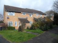 3 bedroom Terraced home to rent in Radwell Road...
