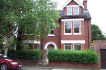 Apartment to rent in Waterloo Road, Bedford...