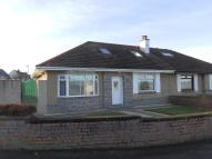 3 bed semi detached property for sale in 25 South Park Avenue...