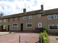 Terraced property in 16 Hadyard Terrace...