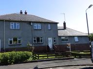 8 Hyslop Crescent Terraced house for sale