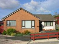 Bungalow for sale in Torcy Drive, Girvan...