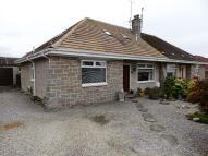 semi detached home in 16 Rodney Drive, Girvan...