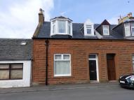 3 bed Terraced home for sale in 68D Wilson Street...