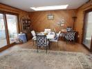 Dining Room`