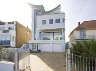 Detached home for sale in Banks Road, Sandbanks...