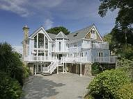 Detached home in Panorama Road, Sandbanks...