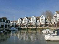 Town House for sale in Priory Quay, Quay Road...