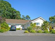 3 bed Detached Bungalow for sale in Imbrecourt...