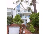 Link Detached House for sale in Salter Road, Sandbanks...