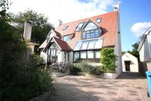 5 bed Detached home for sale in Elms Avenue, Lilliput...