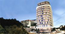 new Apartment for sale in Terrace Mount Residences...