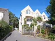 2 bed Town House for sale in Panorama Road, Sandbanks...