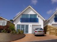 Chalet for sale in Partridge Drive...