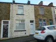 2 bed Terraced property to rent in Lonsdale Street, Nelson