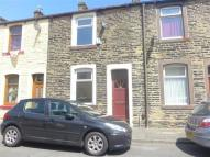 2 bedroom Terraced home in Towneley Street, Burnley