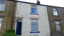 Terraced house to rent in Ightenhill Park Lane...