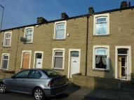 2 bedroom Terraced home in Cog Lane, Burnley