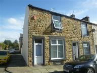 2 bed Terraced home to rent in Ingham Street, Padiham