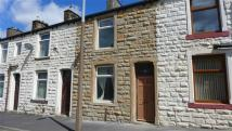 Stockbridge Terraced property to rent