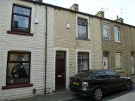 2 bed Terraced property in Windsor Street, Burnley
