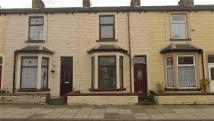 3 bedroom Terraced property in Lyndhurst Road, Burnley