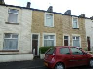 Terraced property to rent in Williams Road, Burnley