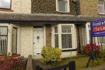 3 bed Terraced house to rent in Briercliffe Road, Burnley