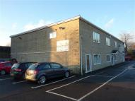 Commercial Property in Reedley Business Centre...
