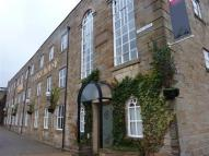 Commercial Property to rent in Lodge House, Cow Lane...