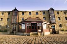 Commercial Property in Station House...