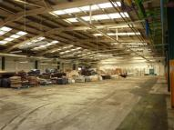 Commercial Property to rent in Brittania Business Park...