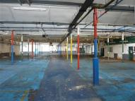 Commercial Property in Brittania Business Park...