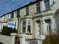 Padiham Road Terraced property to rent
