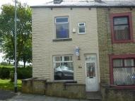 3 bedroom Terraced home to rent in St Johns Road, Burnley