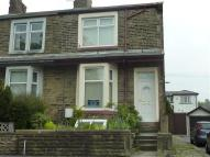 3 bed Terraced property to rent in Colne Road, Burnley