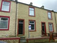 3 bed Terraced property in Every Street, Nelson