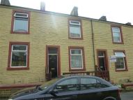 3 bed Terraced home to rent in Every Street, Nelson