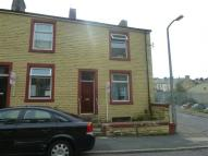 3 bedroom Terraced home to rent in Every Street, Nelson