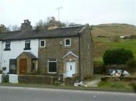 2 bedroom semi detached home in Copy Cottages...