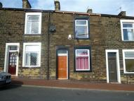 2 bed Terraced home in Berkeley Street, Nelson