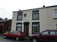 Terraced property to rent in Washington Street...