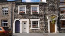 property for sale in Church Street, Ribchester
