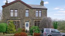 4 bed Detached property in Fern House, Colne Road...