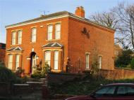 5 bedroom Detached home for sale in Northolme, Gainsborough...
