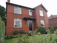 5 bed Detached house in Broadbottom Road...