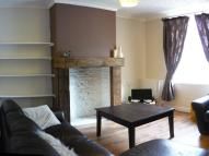 Terraced property to rent in Victoria Street, GLOSSOP...